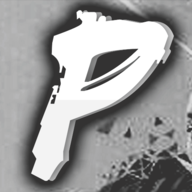 pusch 214