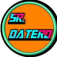 SrDateroActivo30777