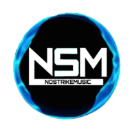 NoStrikeMusic