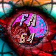 FireAngel64