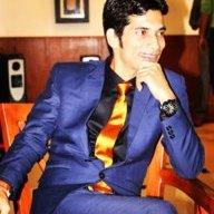 Shashish Kumar Tiwari