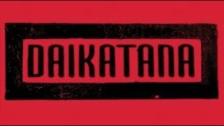 Twitch Highlights | Daikatana