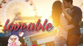 Loveable (official instrumental video) ||Thagger||